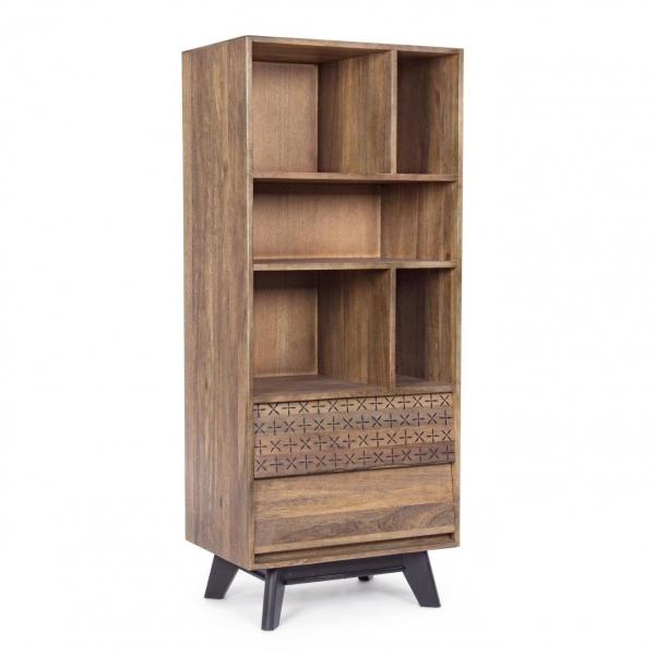 biblioteca-emira-0745174