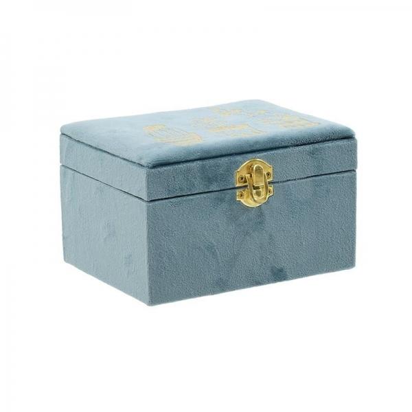 Cutie Pentru Bijuterii-3-70-887-0099-Siart