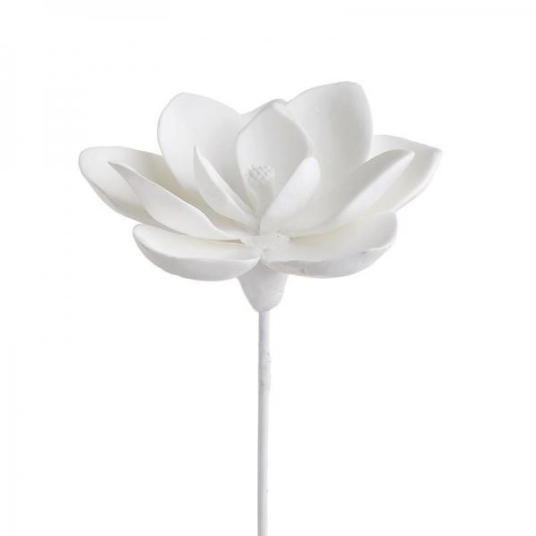 Floare Din Portelan-3-70-860-0002-Siart