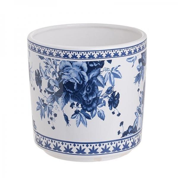 Ghiveci Decorativ-3-70-031-0198-Siart