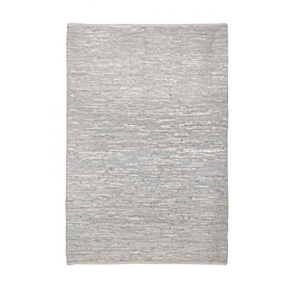Covor Argintiu Helen 140X200-0607500-Siart