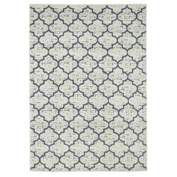 Covor Ivory Rabat 160X230-0608231-Siart