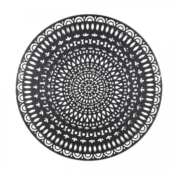 Decoratie De Perete Adhira-0181678-Siart