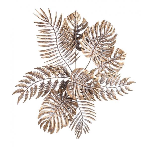 Decoratiuni De Perete Aurum  68X67-0181852-Siart
