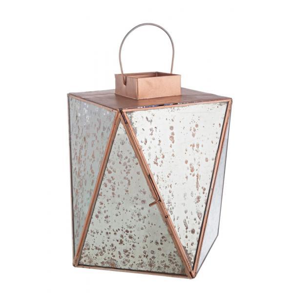 Felinar Beige Copper-0921779-Siart