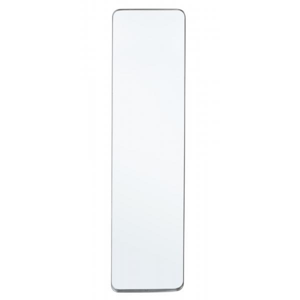 Oglinda Argintie In Rama Sile 120X30.5-0242294-Siart