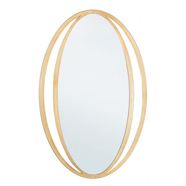 Oglinda Aurie In Rama Nabila-0242181-Siart