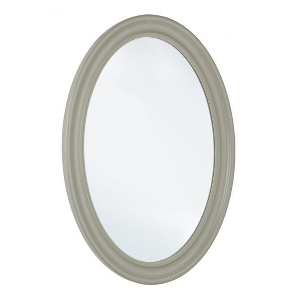 Oglinda Cu Rama Michelangelo 75X105-0242075-Siart