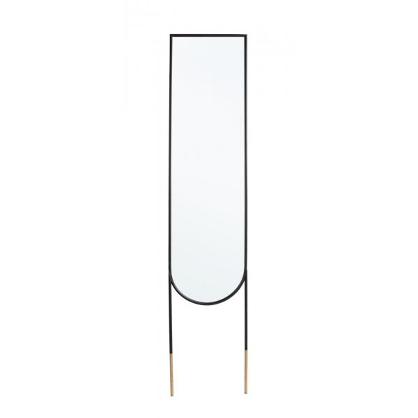 Oglinda In Rama Reflix-0242645-Siart