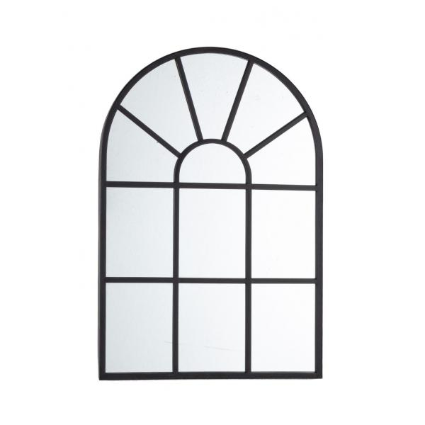 Oglinda In Rama Reflix-0242646-Siart