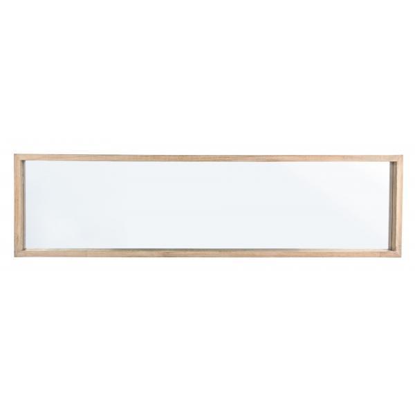 Oglinda In Rama Tiziano 32X122-0242046-Siart