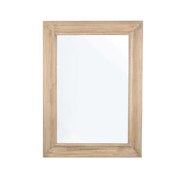 Oglinda In Rama Tiziano 81X111-0242052-Siart
