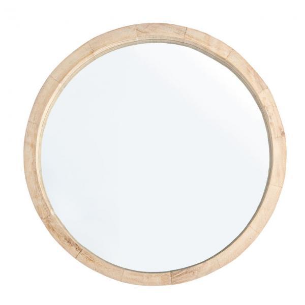 Oglinda In Rama Tiziano Ro D42-0242044-Siart