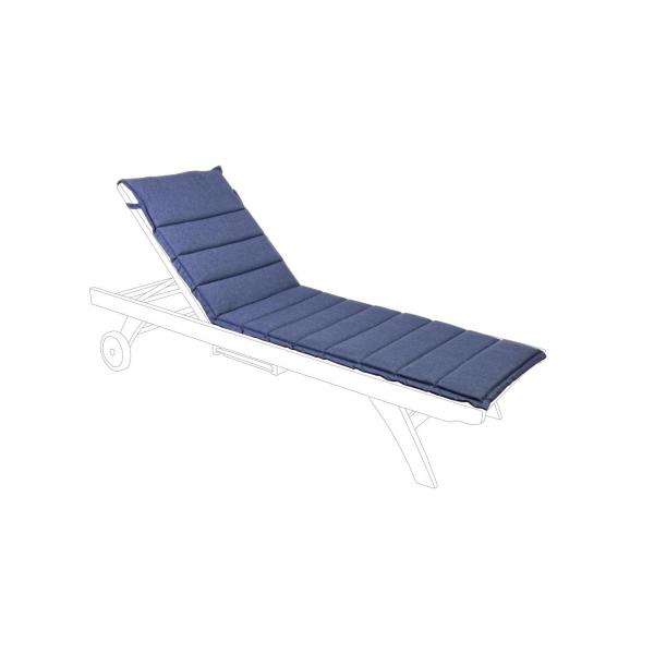 Perna Albastra Pentru Sezlong-0806385-Siart