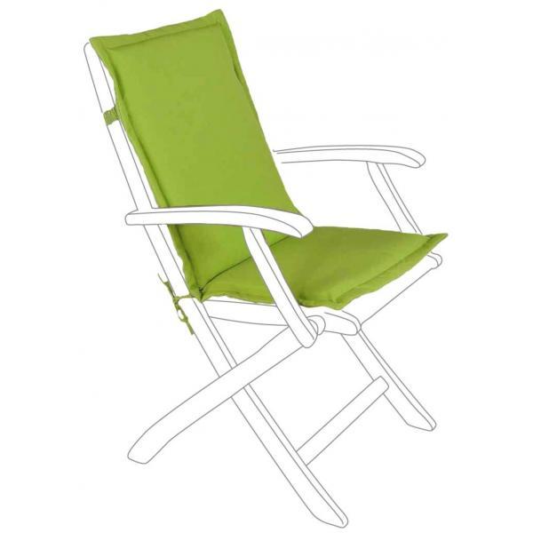 Perna Medie Verde Pentru Sezut-0806223-Siart