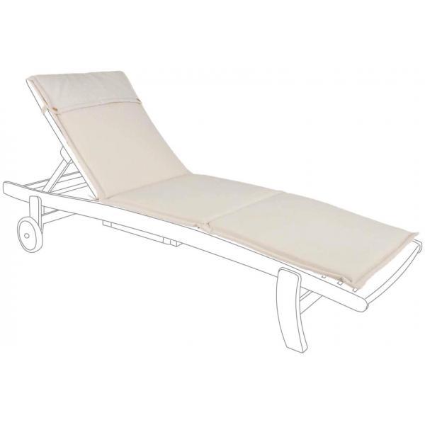 Perna Pentru Sezlong-0805600-Siart