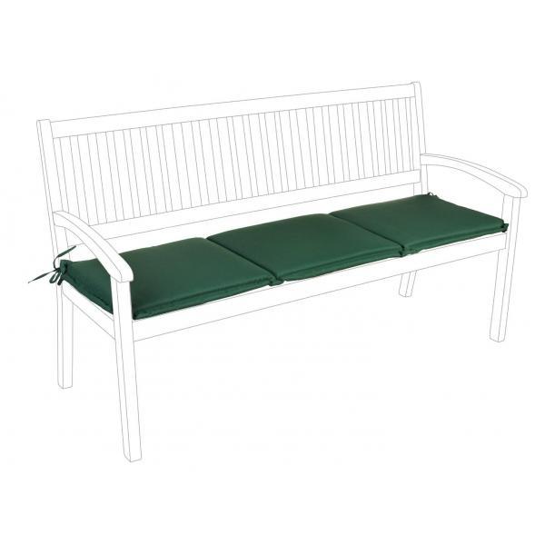 Perna Verde Pentru Banca Cu 3 Locuri-0806352-Siart