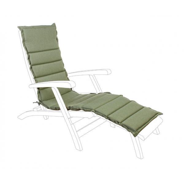 Perna Verde Pentru Sezlong-0806396-Siart