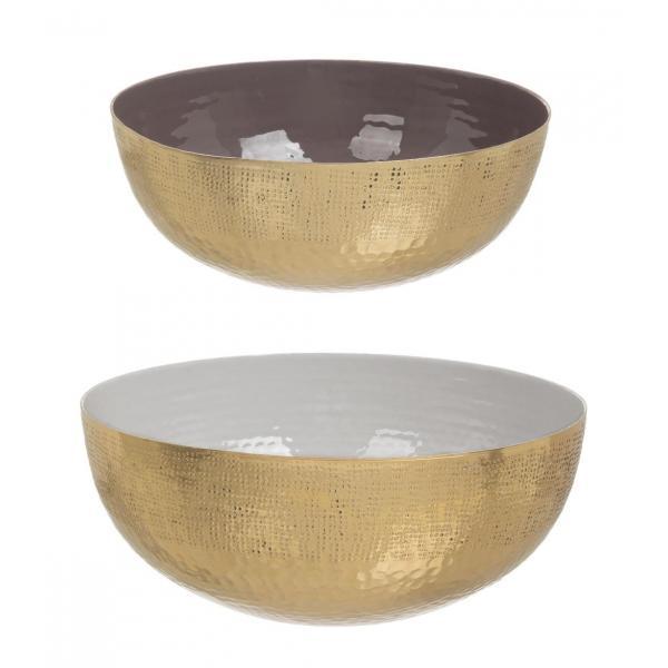 Set De 2 Boluri Kalindi-0186187-Siart