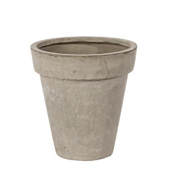 Vas Cement 38H-0790503-Siart