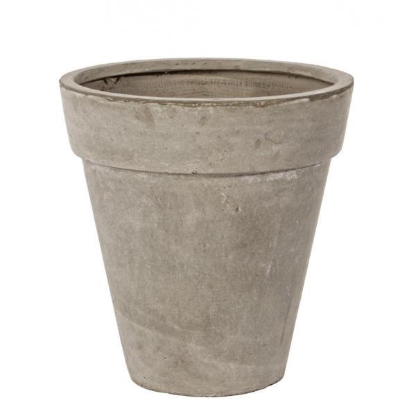 Vas Cement  46H-0790505-Siart