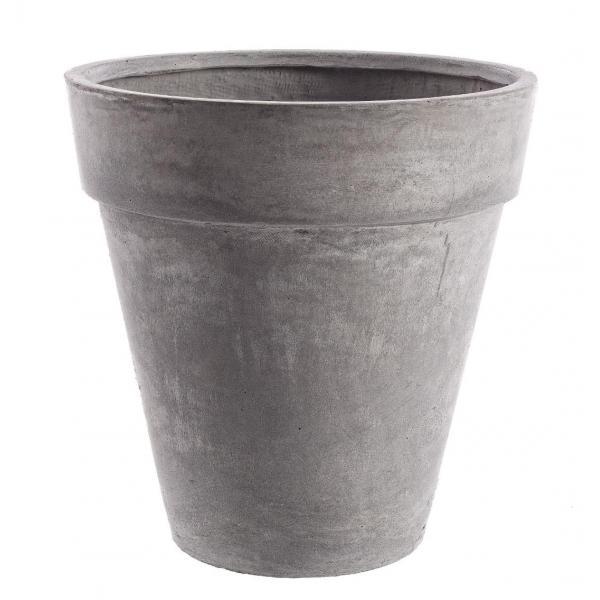 Vas Gri Cement 55H-0790556-Siart