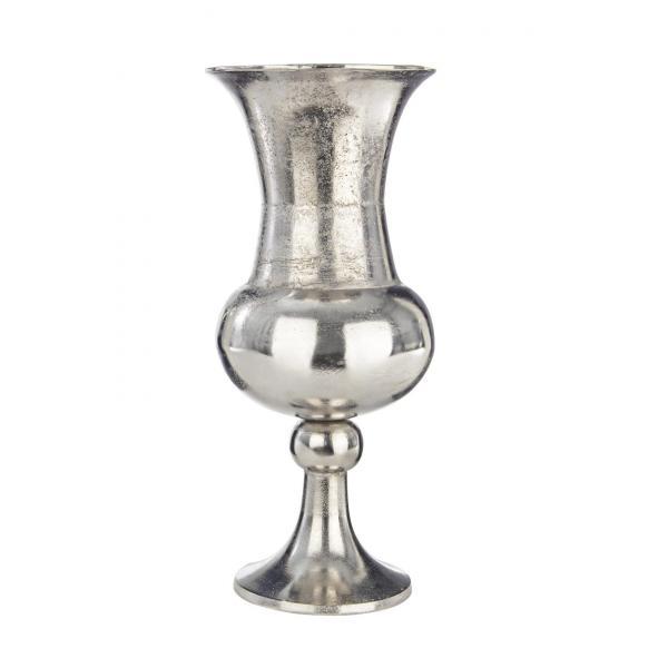 Vaza Argintie Millennium H50-0186037-Siart