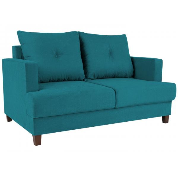 Canapea Lorenzo cu 2 locuri-MEL_2S_LORENZO3-Siart