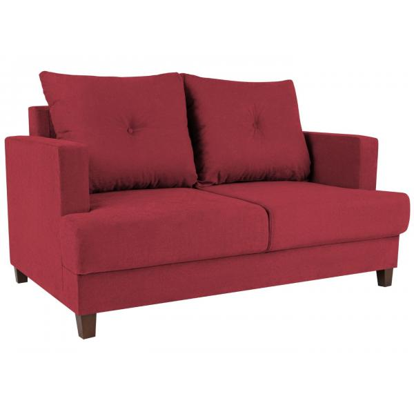Canapea Lorenzo cu 2 locuri-MEL_2S_LORENZO4-Siart