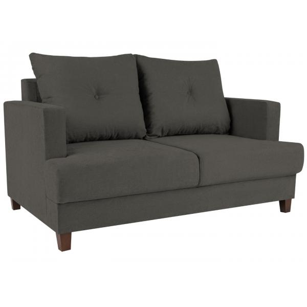 Canapea Lorenzo cu 2 locuri-MEL_2S_LORENZO5-Siart