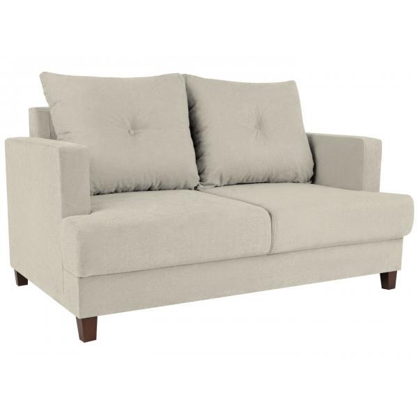 Canapea Lorenzo cu 2 locuri-MEL_2S_LORENZO7-Siart