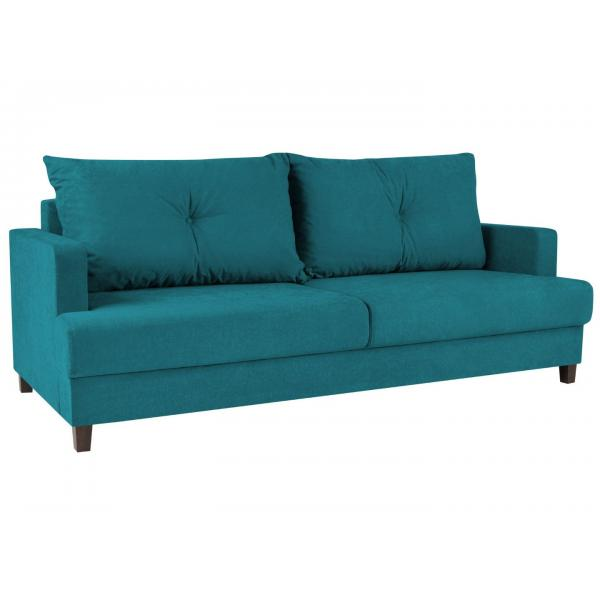 Canapea extensibila Lorenzo cu 3 locuri si lada de depozitare-MEL_3S_LORENZO3-Siart