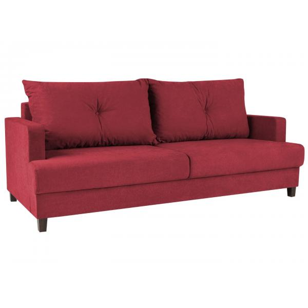 Canapea extensibila Lorenzo cu 3 locuri si lada de depozitare-MEL_3S_LORENZO4-Siart