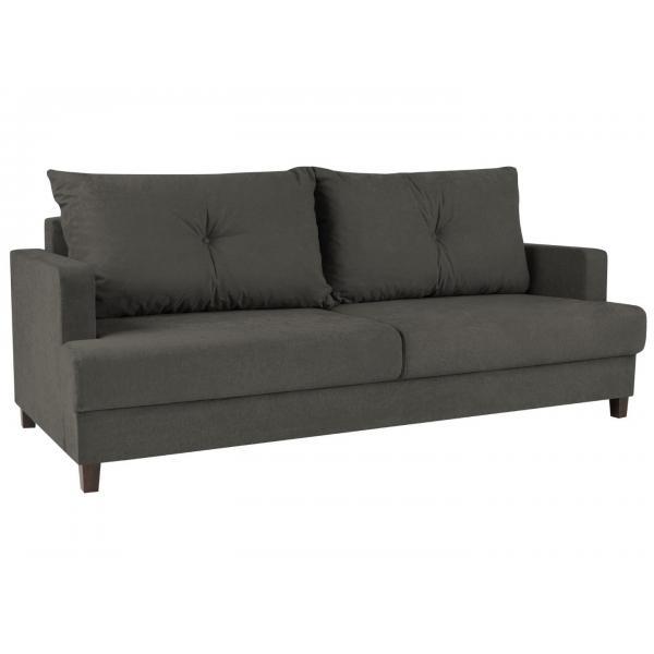 Canapea extensibila Lorenzo cu 3 locuri si lada de depozitare-MEL_3S_LORENZO5-Siart