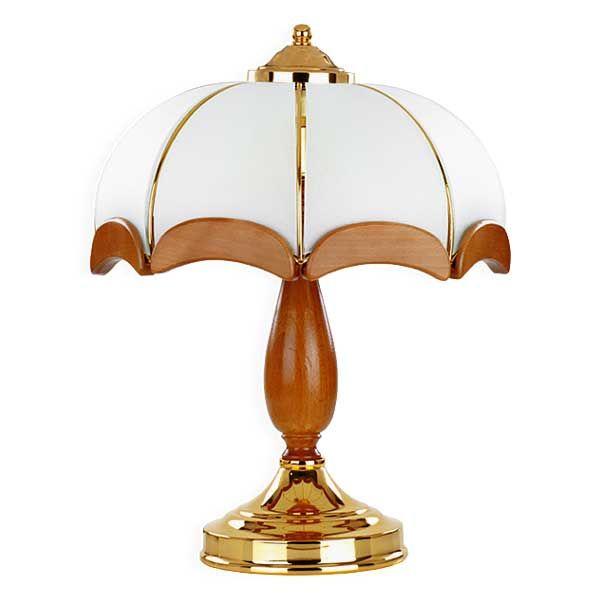 Lampa L.NOCNA 2PŁ SIKORKA-769-Siart