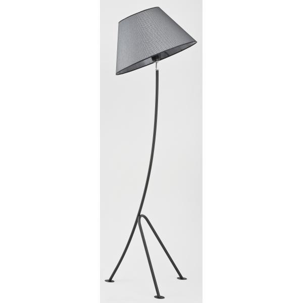 Lampadar   SWING-9205-Siart