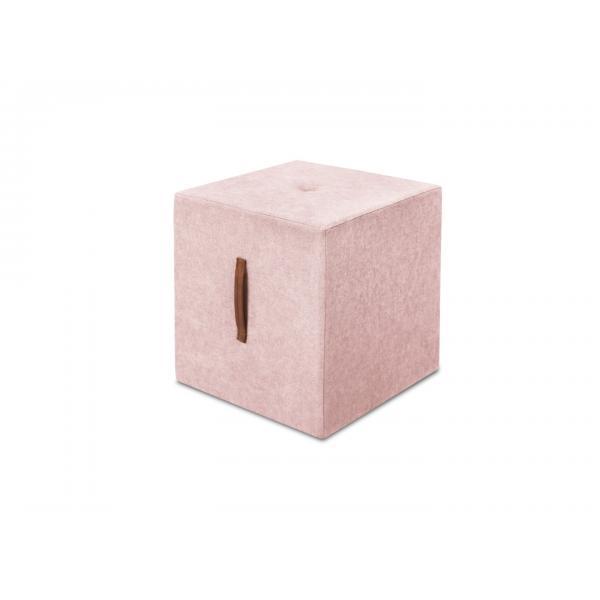 Puf Bounce Pink-POUF_BOUNCE3-Siart