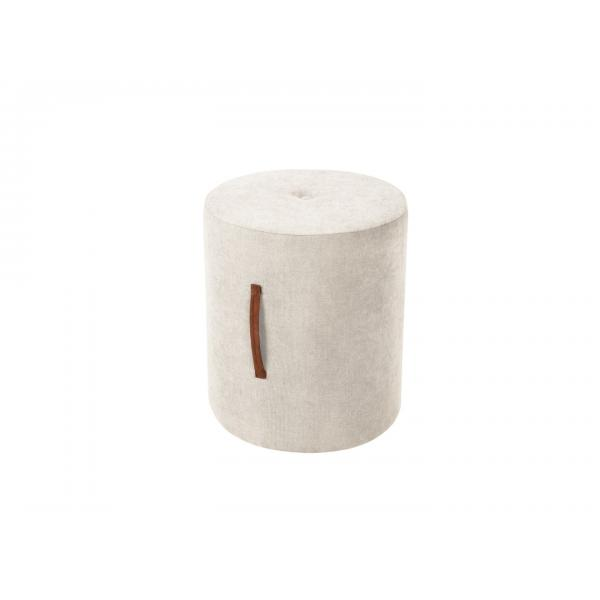 Puf Motion Ivory-POUF_MOTION1-Siart