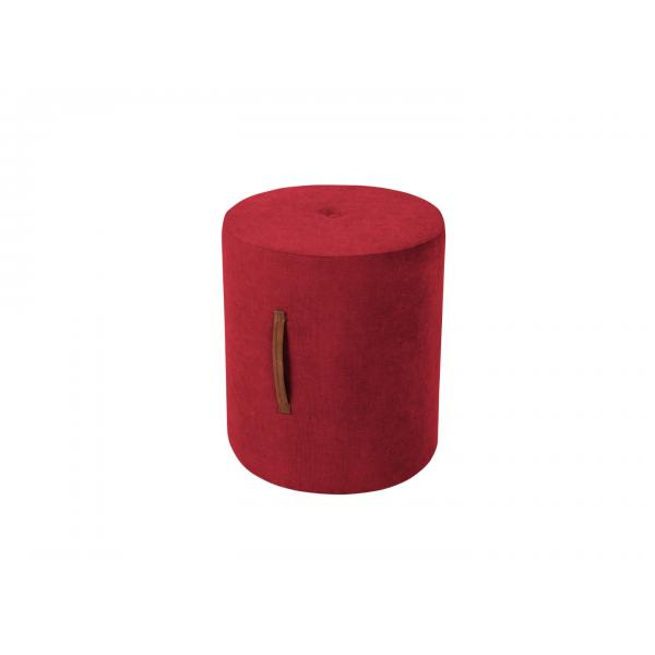 Puf Motion Red-POUF_MOTION8-Siart
