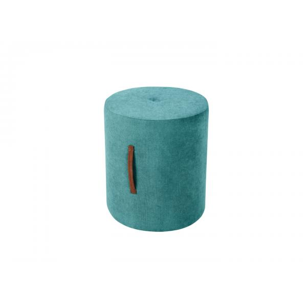 Puf Motion Turquoise-POUF_MOTION9-Siart
