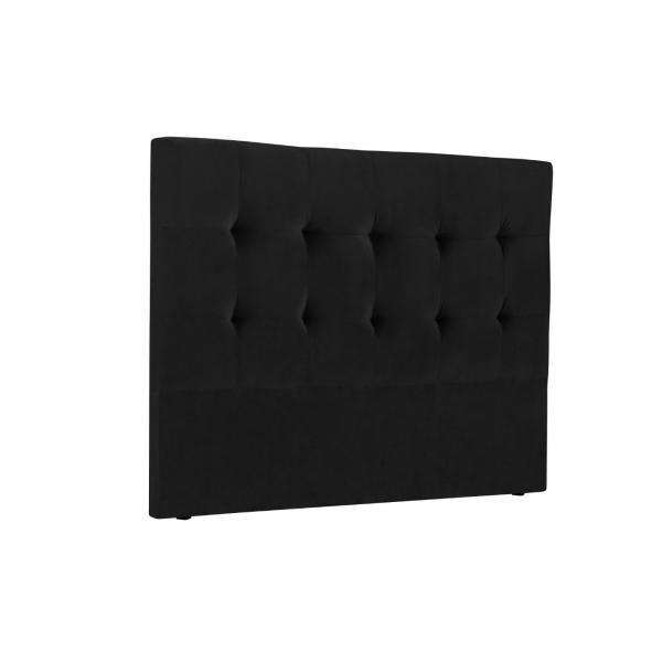 Tablie Mi Black 200x12x120-HB_MI31-Siart