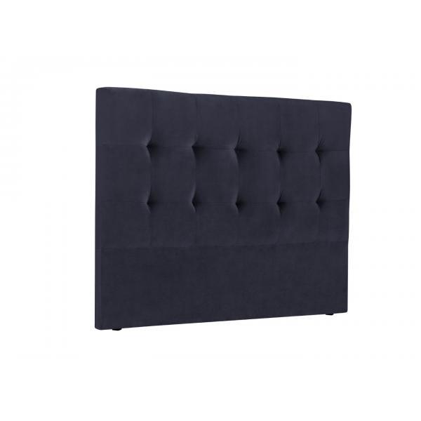 Tablie Mi Dark Blue 160x10x120-HB_MI23-Siart