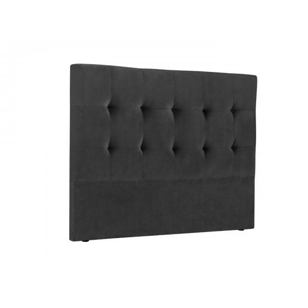 Tablie Mi Dark Grey 180x10x120-HB_MI26-Siart