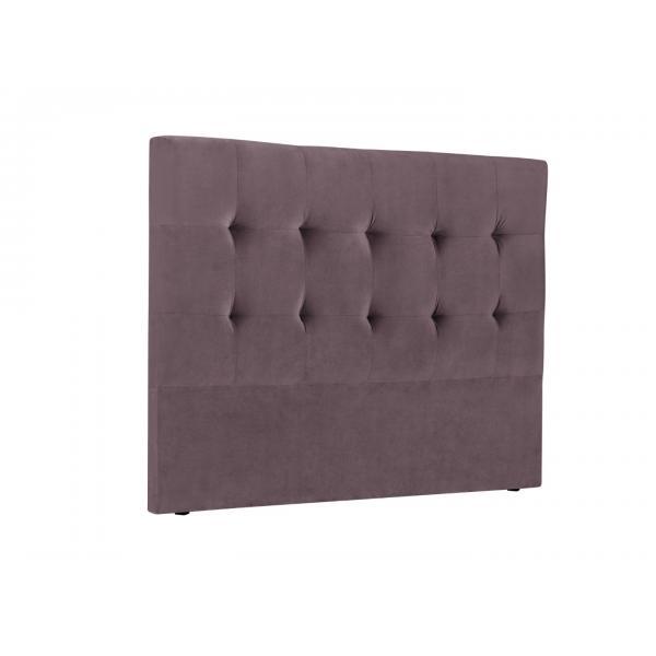 Tablie Mi Lavender 200x12x120-HB_MI36-Siart