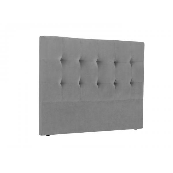 Tablie Mi Light Grey 200x12x120-HB_MI33-Siart