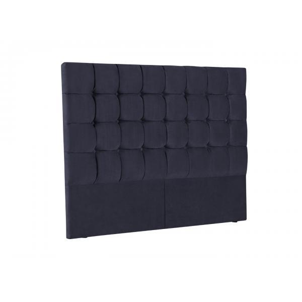 Tablie Re Dark Blue 200x12x120-HB_RE35-Siart