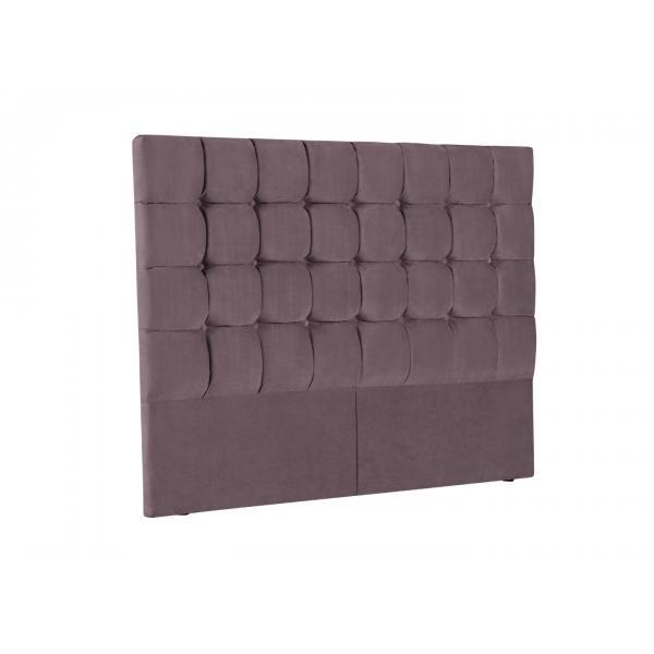 Tablie Re Lavender 180x10x120-HB_RE30-Siart
