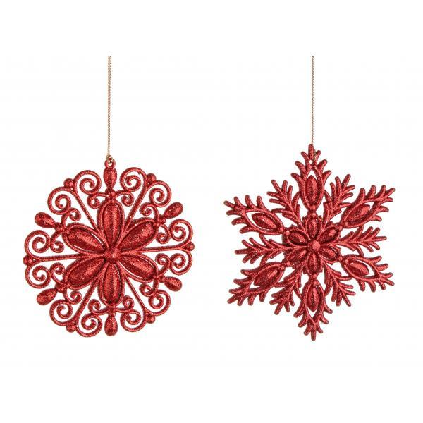 Ornament Brad Stea - Siart