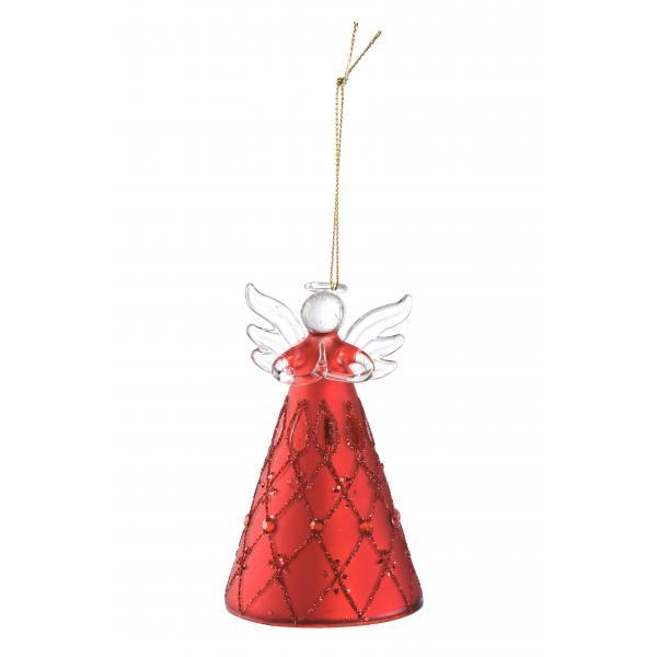 Ornament Brad Ingeras - Siart