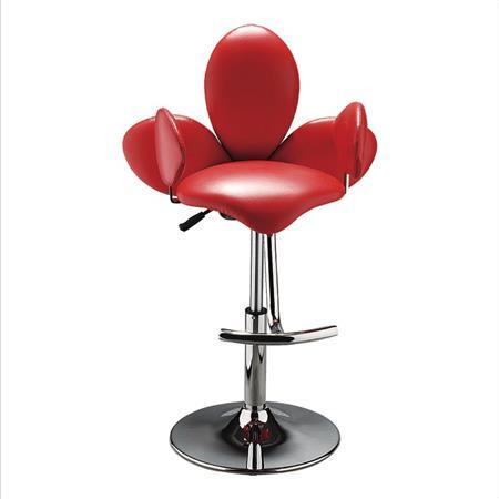 scaun frizerie copii